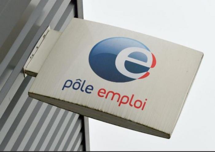 Léger recul du chômage en Guadeloupe au 1er trimestre 2019