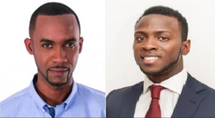 Législative partielle en Guyane : le candidat LREM garde son siège