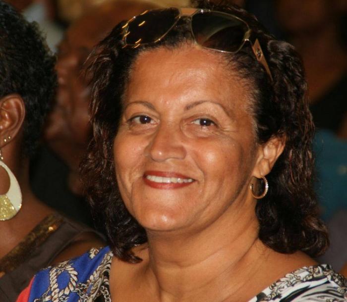 Législatives 2017 : Sylvia Saïthsoothane en course dans la Sud