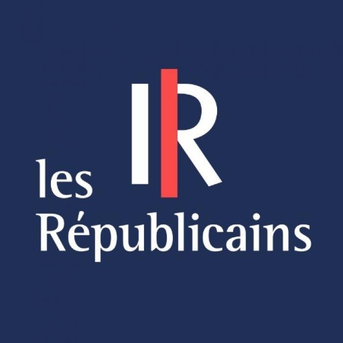 Législatives aux Antilles : les candidats investis par Les Républicains
