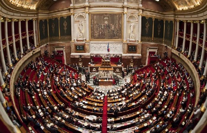 Législatives: les rôles et missions d'un député