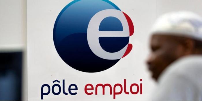 Légère baisse du chômage au deuxième trimestre