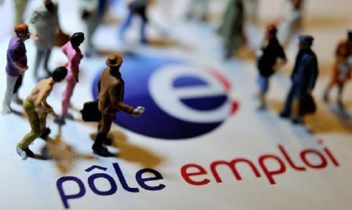 Légère baisse du chômage en Martinique