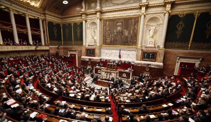 Loi Macron : Pas d'amendement pour le remplacement des jours fériés