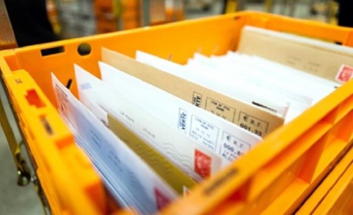 Loi travail : 8 bureaux de poste sont fermés