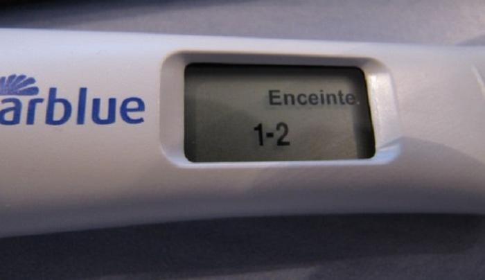 Loi Veil pour le droit à l'IVG : 40 ans après
