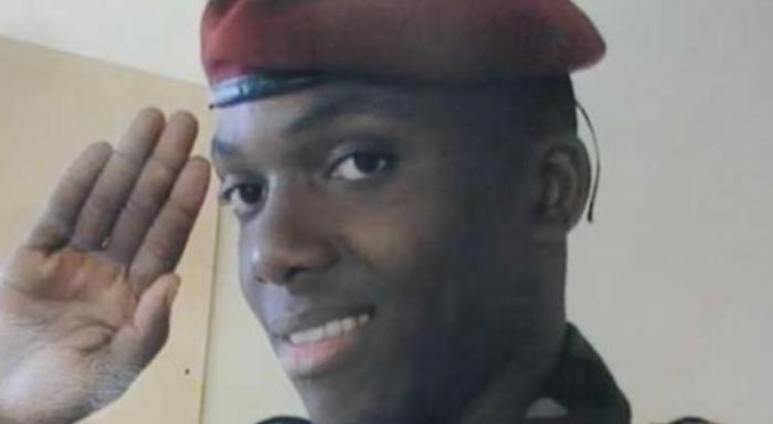 Loïc Liber ne veut aucune clémence pour les complices de Mohamed Merah