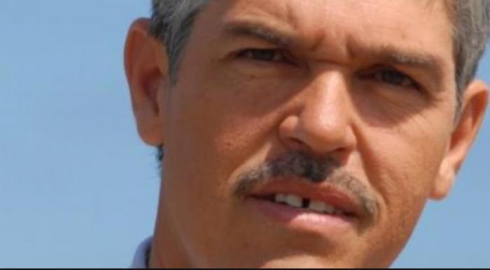 Louis Molinié condamné à deux ans de prison