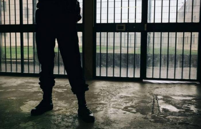Lourde condamnation pour le détenu qui avait ébouillanté un gardien de prison