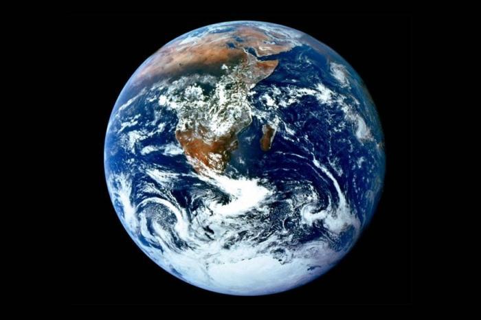 Lundi 22 avril : une journée dédiée à la Terre
