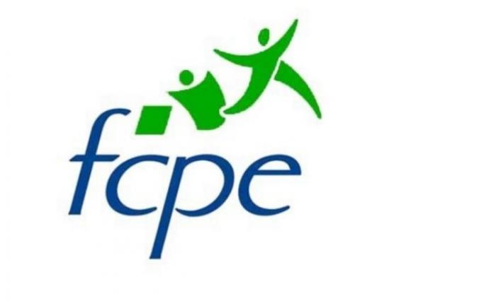 Lycée Victor Schœlcher : Mobilisation des parents d'élèves FCPE et PEEP