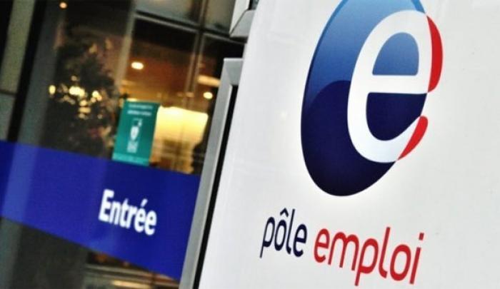 « Maintenant ! » nouveau service de Pôle Emploi bientôt en Guadeloupe