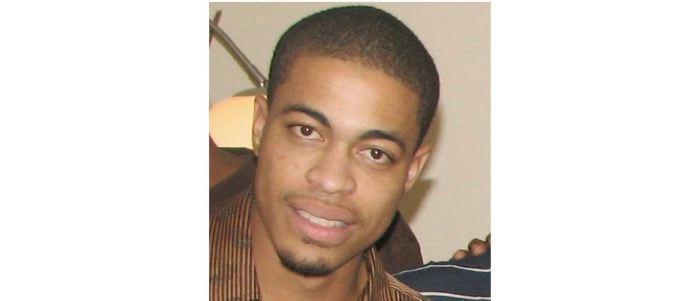 Manoël Maragnes a disparu depuis près d'un an