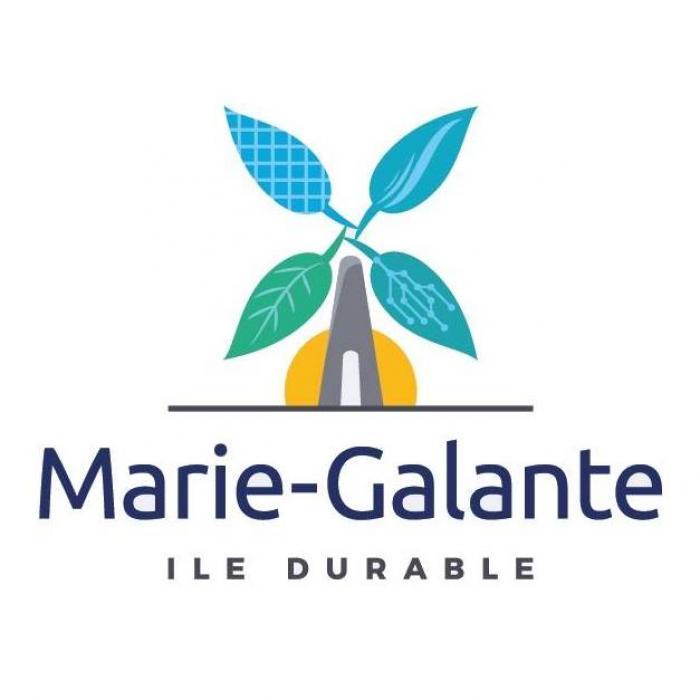 Marie Galante, laboratoire d'étude pour l'Europe en matière de transition énergétique