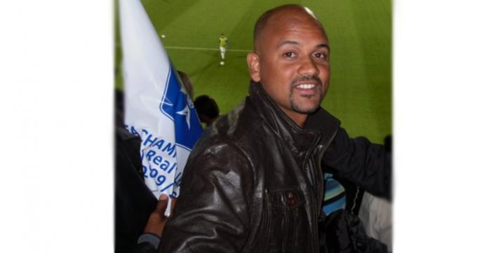 Mario Bocaly succède à Jean-Marc Civault à la tête de la sélection de la Martinique