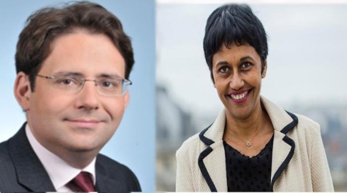 """Matthias Fekl et Ericka Bareigts en Guyane mercredi pour conclure un """"pacte d'avenir ambitieux"""" dans les meilleurs délais"""