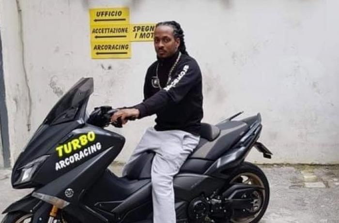 Meurtre de Dimitri Zami : des suspects interpellés