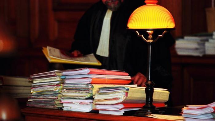 Meurtre de Massabielle : le suspect mis en examen