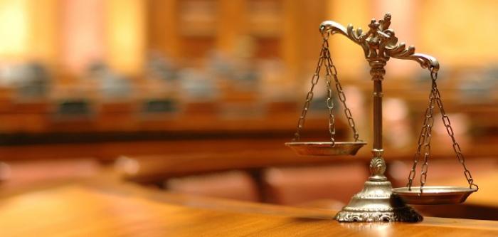 Meurtre de Petit-Paris : le suspect mis en examen et laissé libre sous contrôle judiciaire