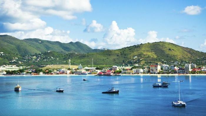 Meurtres à Saint-Martin: deux suspects interpellés