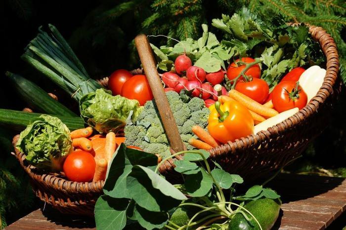 Mieux consommer, une priorité pour de nombreux guadeloupéens