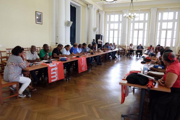 Médiation, conciliation : des solutions de dialogue pas suffisamment utilisées