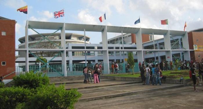 Météo : les écoles sont ouvertes