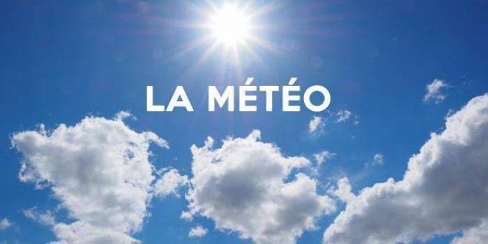 Météo : à quoi s'attendre ce week-end ?