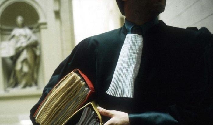 Mobilisation des avocats : une veillée pour protester