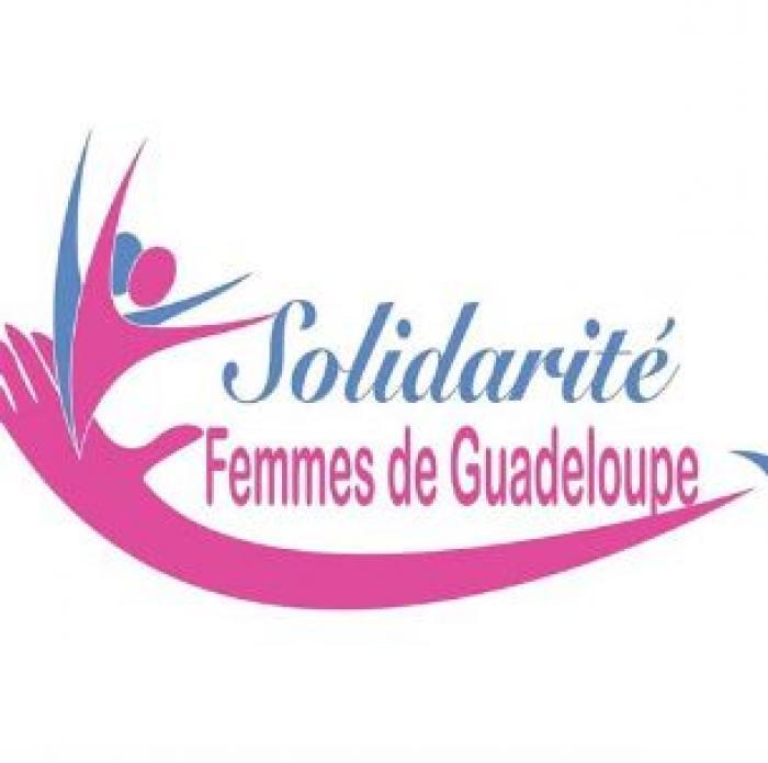Mobilisation à Basse-Terre contre les violences faites aux femmes