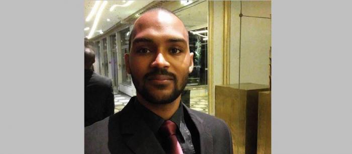 Mort de Lionel Longlade : un homme mis en examen pour homicide involontaire