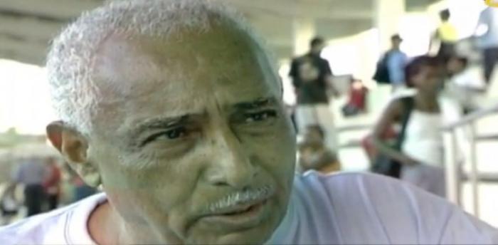 Mort du Docteur Henri Corenthin : la Guadeloupe perd une conscience