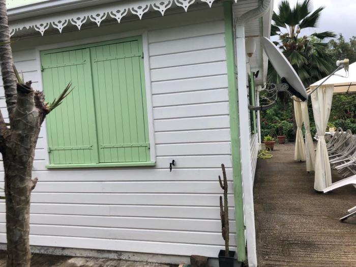Mort suspecte aux Trois-Îlets : une deuxième personne placée en garde à vue