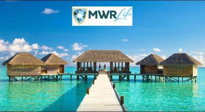MWR Life : des hôtels expliquent n'avoir jamais eu affaire avec ce club privé