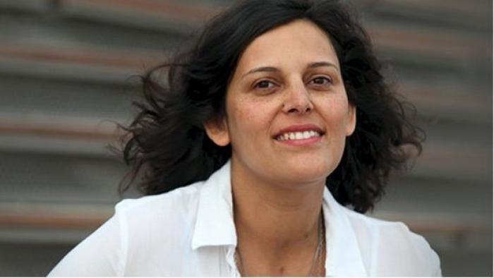 Myriam El-Khomri en Guadeloupe pour 48 heures