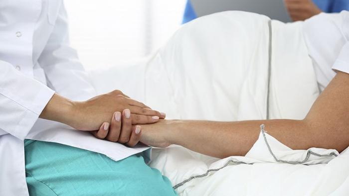 Mystérieux décès d'une femme enceinte à l'hôpital