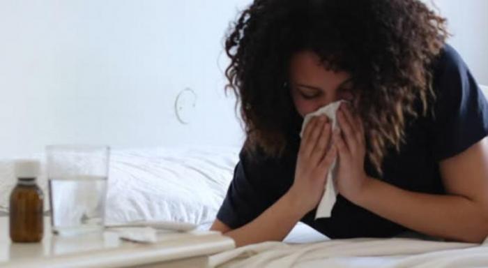 Épidémie de grippe : comment se protéger ?