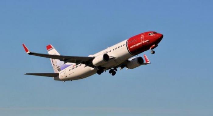 Norwegian quitte les Antilles
