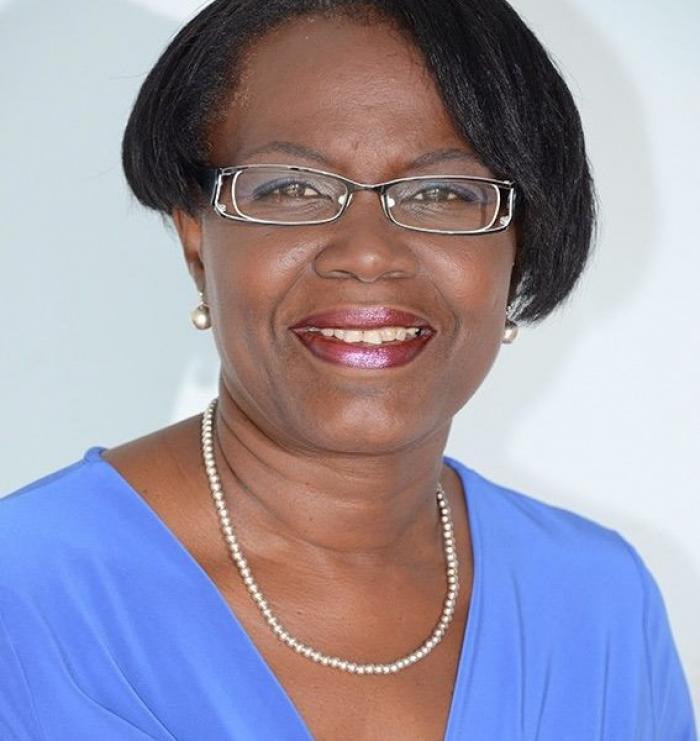 """""""Nous ne sommes pas dans une processus de reprise"""" de l'AFPA, Francine Carius, présidente de l'IMFPA"""