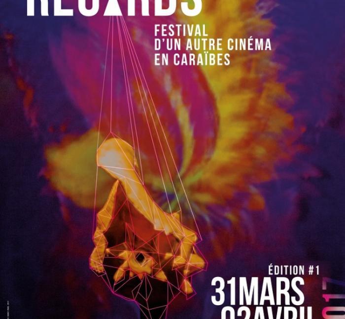 Nouveaux Regards, le festival qui valorise le cinéma guadeloupéen et caribéen