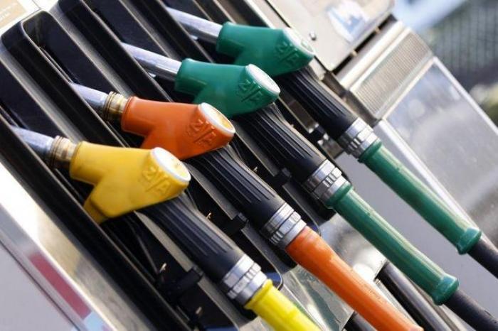 Nouvelle baisse du prix de l'essence en Martinique dimanche à zéro heure