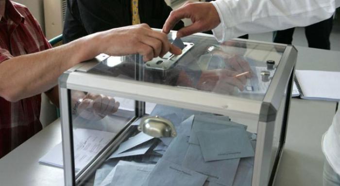 Nouvelle-Calédonie : un référendum qui pourrait changer son histoire