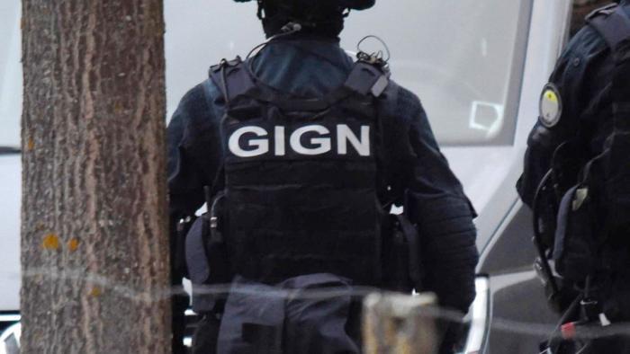 Nouvelles interpellations de suspects dans la série de braquages