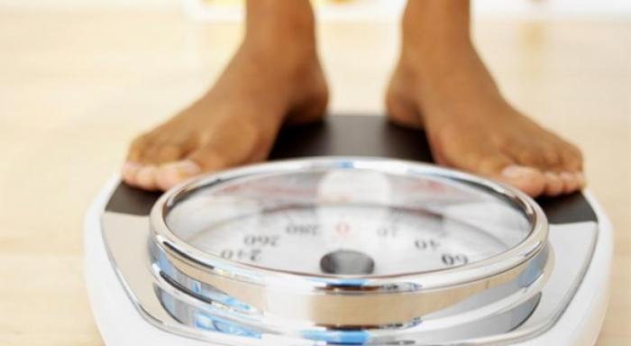 Obésité: des enfants guadeloupéens obligés de partir pour se soigner