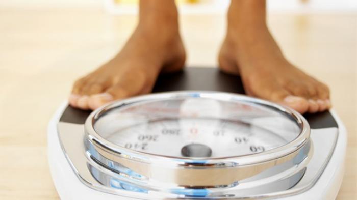 Obésité : Le centre médico-social de Basse-Terre recherche des volontaires