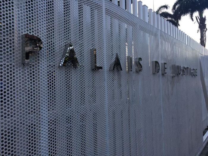 Odyssi : l'avocate de l'ancien directeur général mis en examen réagit