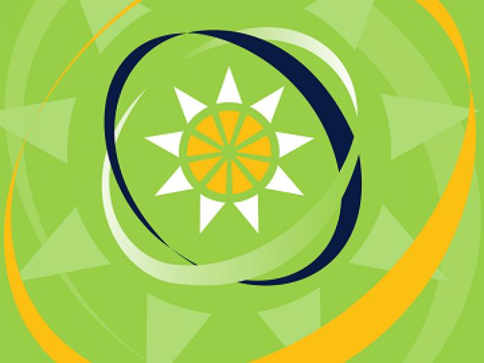 OECO: la Guadeloupe signe son adhésion en tant que membre associé