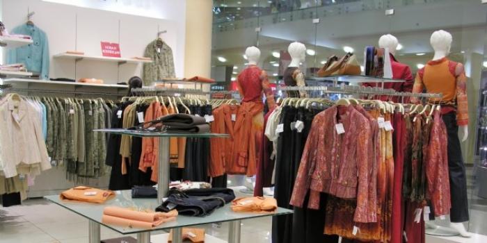 Offre 046LNXG-Responsable de boutique de prêt-à-porter