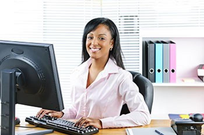 Offre 046XFDF- Assistant administratif / Assistante administrative