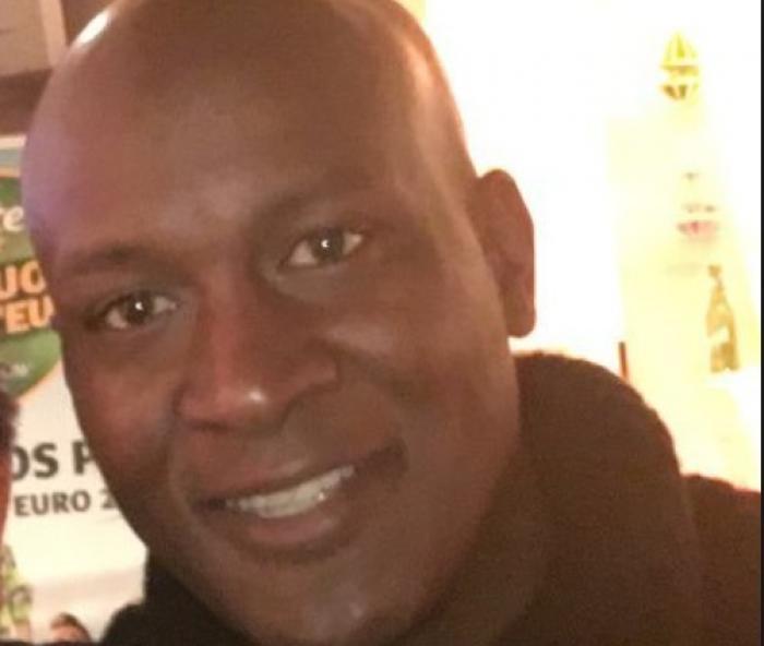 Olivier Girault futur président de la ligue nationale de handball